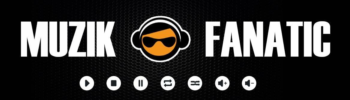 Follow me at MuzikFanatic